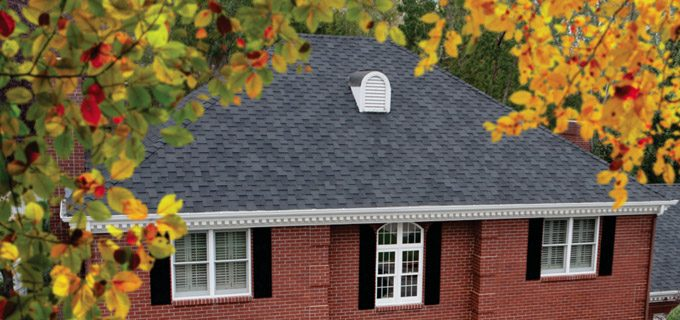 Residential Roofing: The 5 Latest Trends in Home Roofing