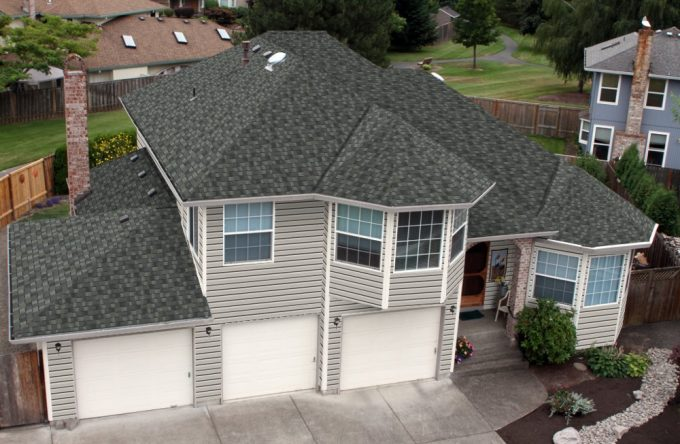 Residential Roofing: The 5 Latest Trends in Home Roofing residential roofing
