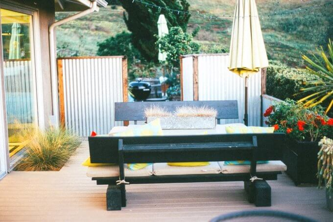 5 Awesome Tips to Help Improve Your Home Exterior Home Improvements Latest Posts  Autumn Curb Appeal Landscaping Windows Winnipeg Neighbourhoods