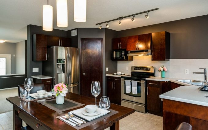 Copperstone Estates - Island Shore Blvd - Winnipeg Condo Community Condo Communities of Winnipeg Latest Posts Winnipeg Condo Buyers, Sellers & Owners