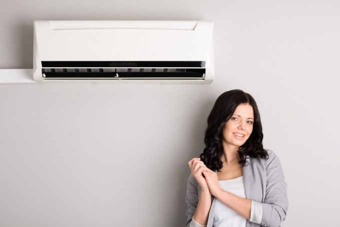 Selecting The Right Air Conditioner For Your Home - 7 Point Checklist