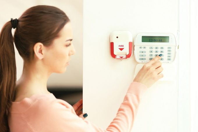 5 Expert Tips For Home Alarm Installation home alarm
