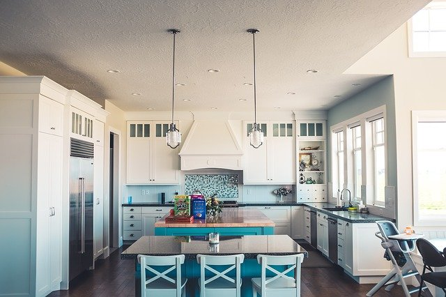 How To Remodel Your Kitchen - Homeowners Workbook - Renovations remodel your kitchen