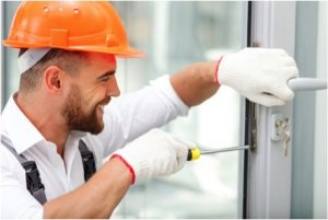 Certified Professional Locksmith - Advantages of Hiring a Pro Latest Posts