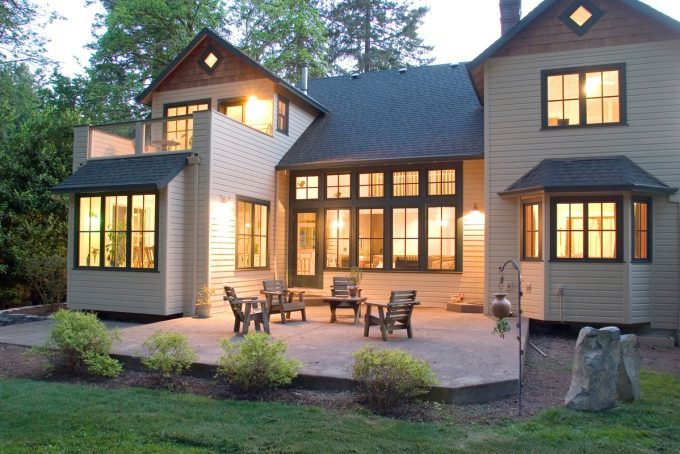6 Super Remodelling Projects For Your Home Exterior Home Improvements Latest Posts  Curb Appeal investment Landscaping Windows