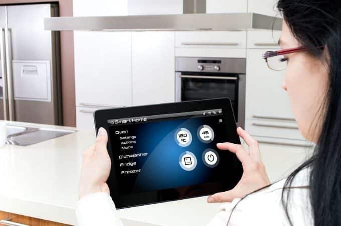 Smart Home Technologies All Millennial Families Will Want smart home technologies