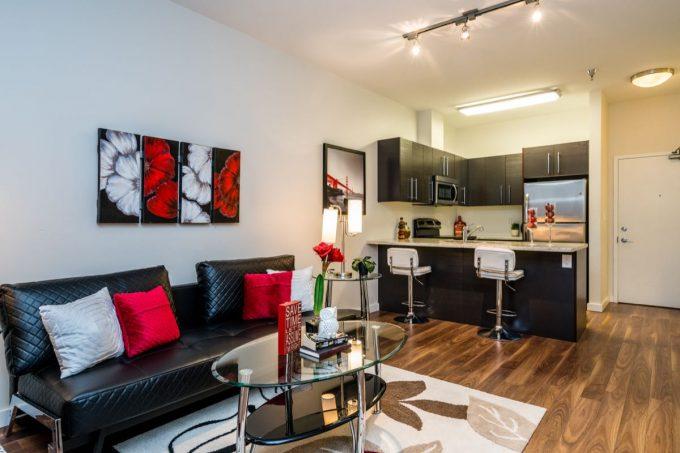 Element Condominiums - 155 Sherbrook St - Winnipeg Condo Community Condo Communities of Winnipeg Latest Posts