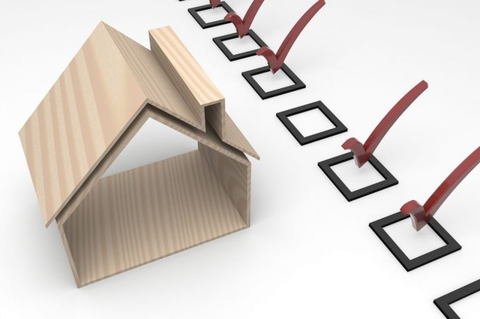 6 Top Reasons To Have A Home Inspection Before You Buy Latest Posts Winnipeg Home Buying News & Tips