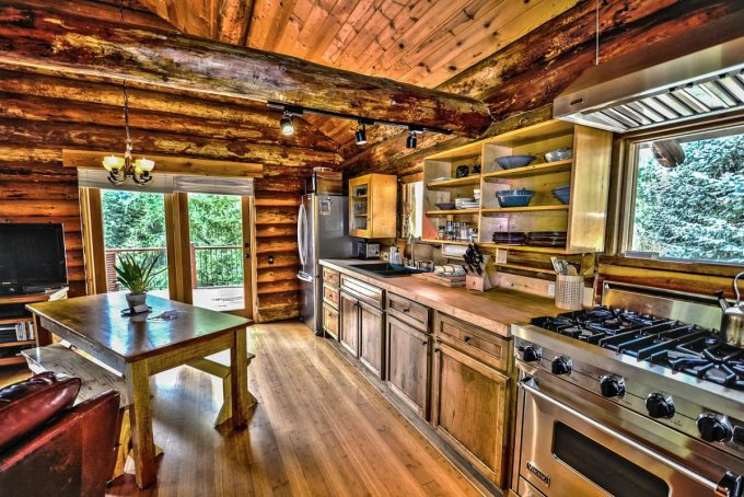 4 Top Home Renovations To Increase Your Property Value home renovations