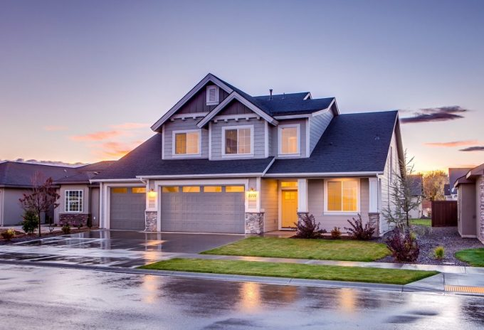 4 Top Tips For First Time Buyers In Any Market