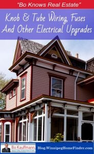 Aluminum Wiring & Your Home