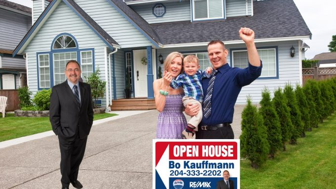 Guide To Selling Your Home In 2018