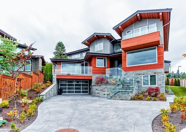 6 Awesome Home Selling Tips To Help You Sell In 2019 Latest Posts Winnipeg Home Selling News & Tips  Curb Appeal Electrical Home Staging investment Landscaping Plumbing Spring Windows