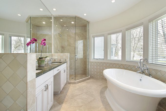 Bathroom Renovation - Essential Tips For Renovating Your Bathroom