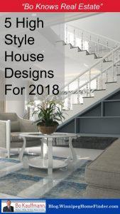High Style House Designs Latest Posts  Autumn Bathroom Kitchen Luxury Homes