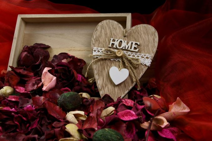 Buying Your Home Without Hurting Your Relationship Latest Posts Winnipeg Home Buying News & Tips  Home Improvements Home Insurance investment Mortgage Lending