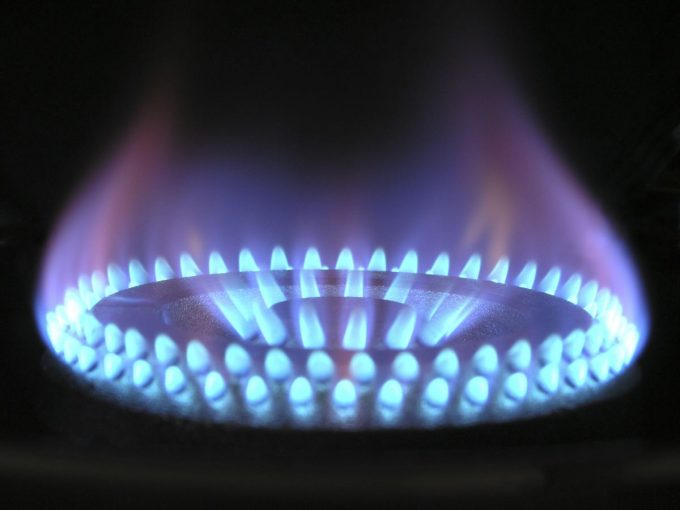 Natural Gas Furnace or Electric Furnace?
