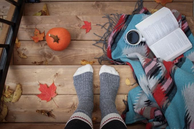 Fall Decoration Tips For Your Home