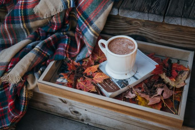 Fall Decoration Tips For Your Home fall decoration