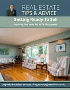 Taking The Best Real Estate Photos Of Your Home Featured Infographics Latest Posts Winnipeg Home Selling News & Tips