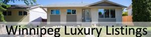 Winnipeg Luxury Properties