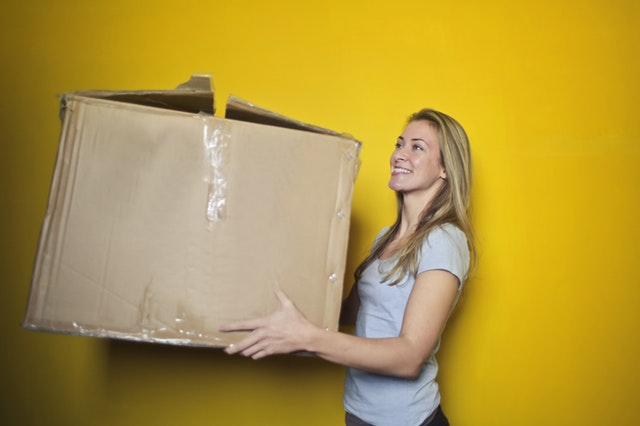 Decluttering Makes Moving Easier Latest Posts
