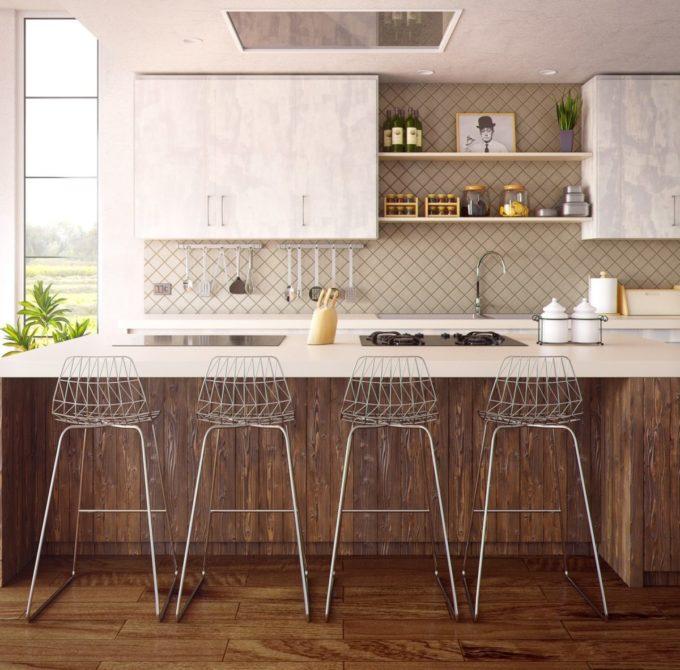 Kitchen Renovation Trends 2019 kitchen renovation trends