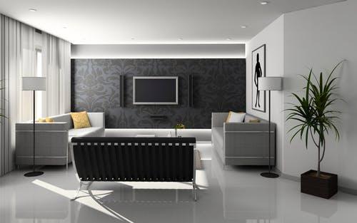Interior Design Trends 2019 Home Improvements interior decorating Latest Posts