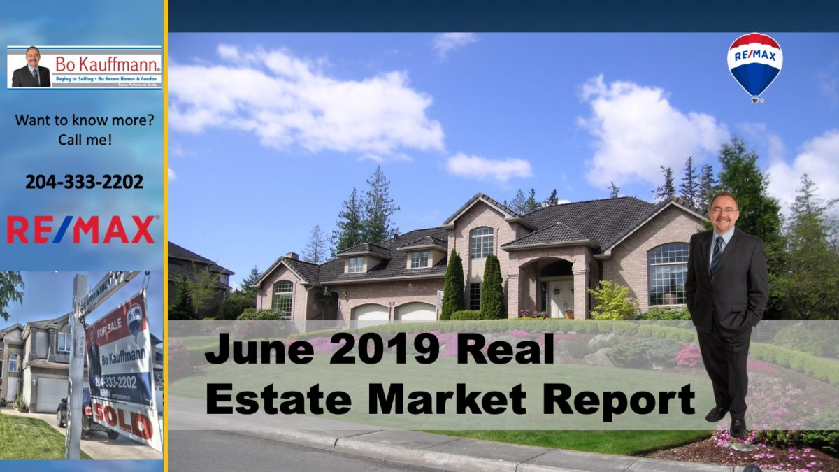 Winnipegs Real Estate News Front Page 5 home staging tips bo kauffmann april bo kauffmann april 16 2019 bo kauffmann february bo kauffmann february 18 2019 bo kauffmann february 4 2019 bo kauffmann february 7 2019 bo kauffmann march bo kauffmann september custom winnipeg luxury homes custom winnipeg luxury homes report estate photos of your home home improvements kauffmann april kauffmann february latest posts posts winnipeg luxury homes winnipeg luxury homes market report winnipeg luxury homes report