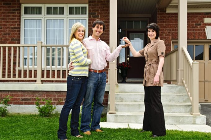 Buyer Agent - Why Every Home Buyer Needs One buyer agent