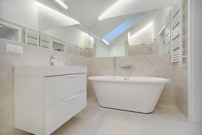 Bathroom Renovations Tips bathroom renovations