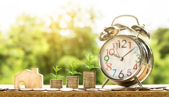 Real Estate Investment - 6 Ways to Start real estate investment