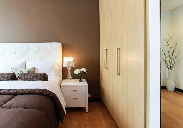Design Ideas for Small Bedrooms small bedrooms