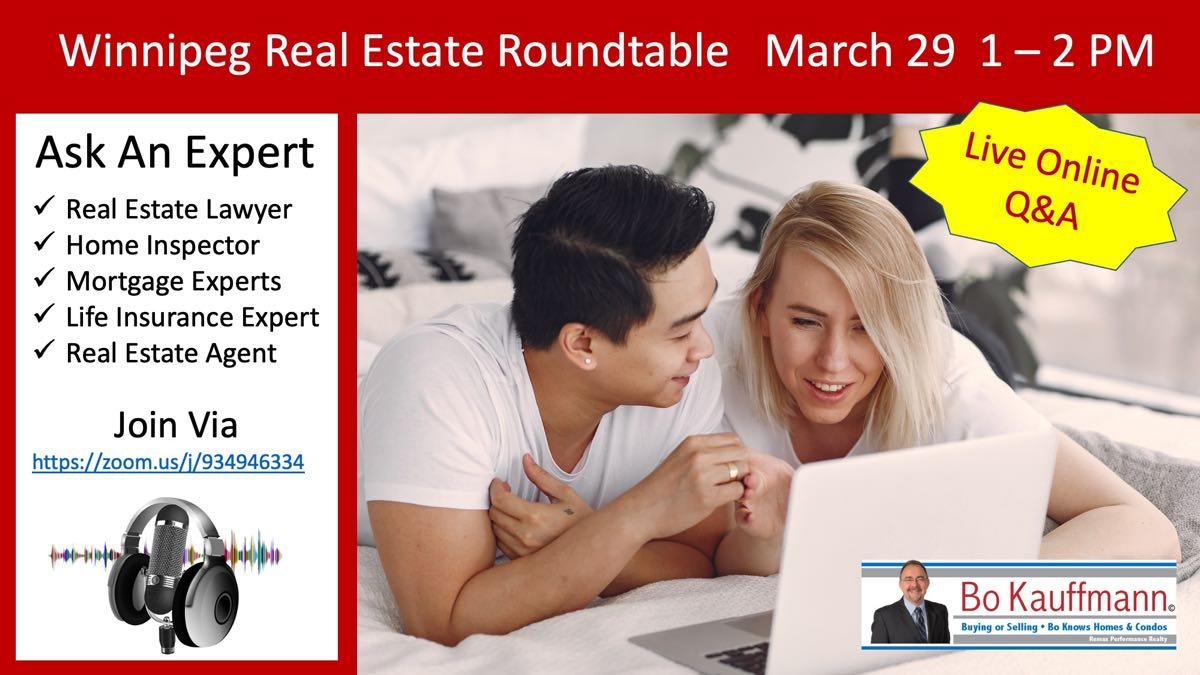 Winnipegs Real Estate News Front Page Winnipegs real estate info