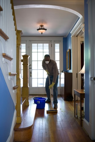Spring Cleaning Tips for 2020 spring cleaning tips