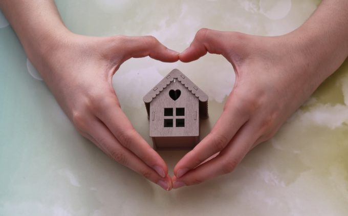 Is now a good time to refinance your mortgage