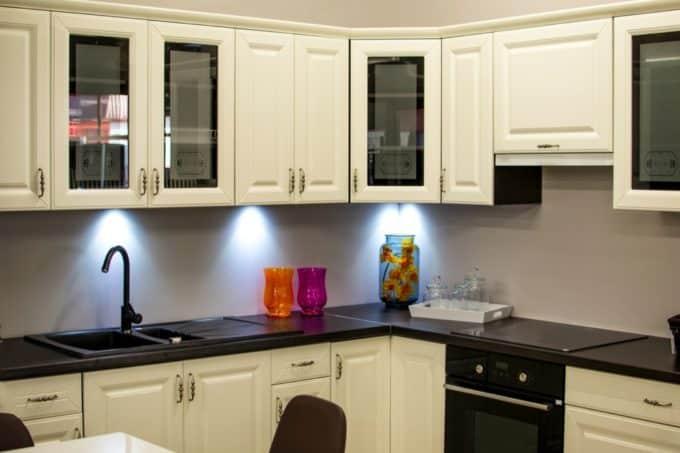 8 Kitchen Reno Tips