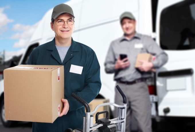 Hire Movers or DIY?