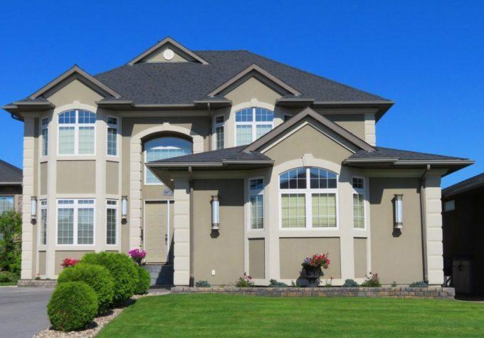 6 Factors Influencing Property Value property value
