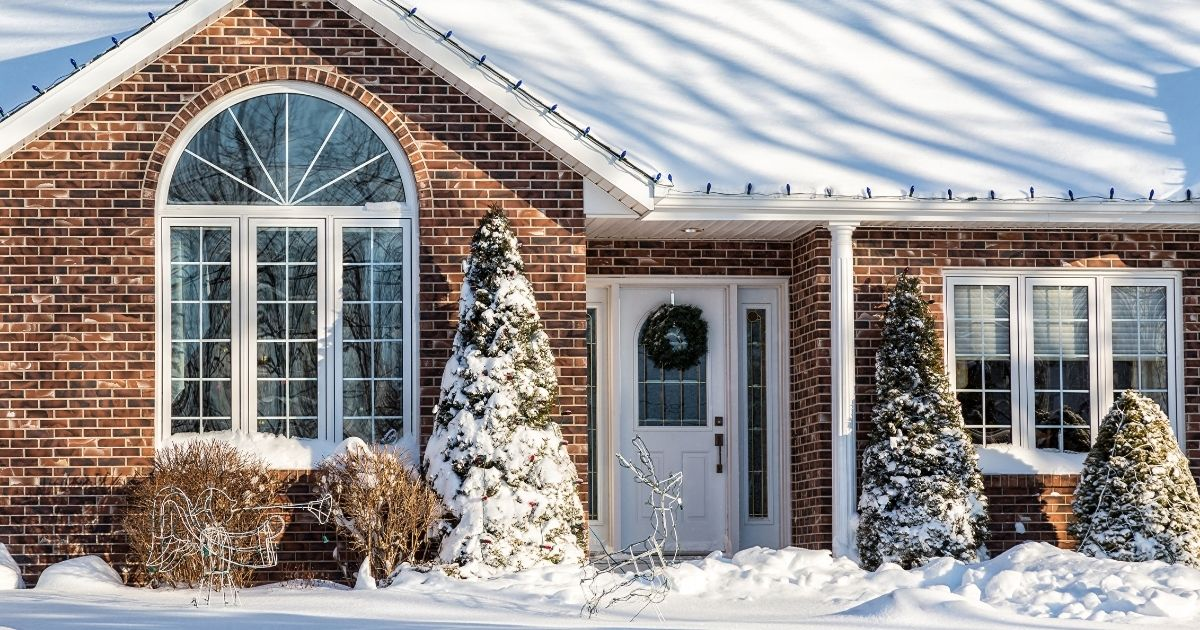 Reasons To Renovate Your Basement This Winter