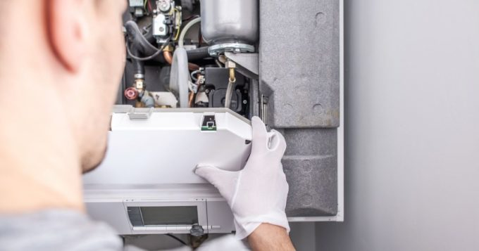 Best Tips for Maintaining Your Furnace This Winter