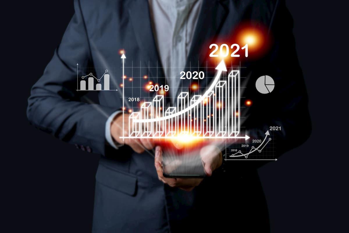 Real Estate Forecast for 2021
