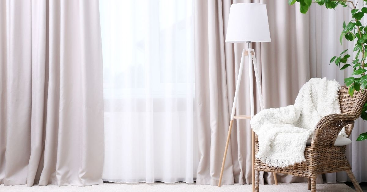 Upgrades To Keep Your Home Warmer This Winter