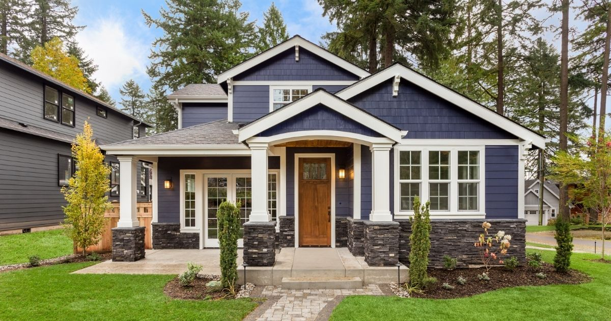 Hidden Home Dangers You Need To Know About
