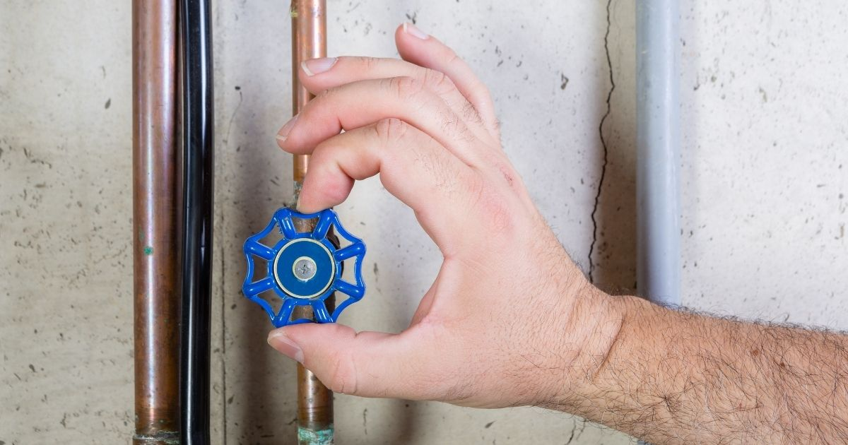 Plumbing Issues New Homeowners Need To Know
