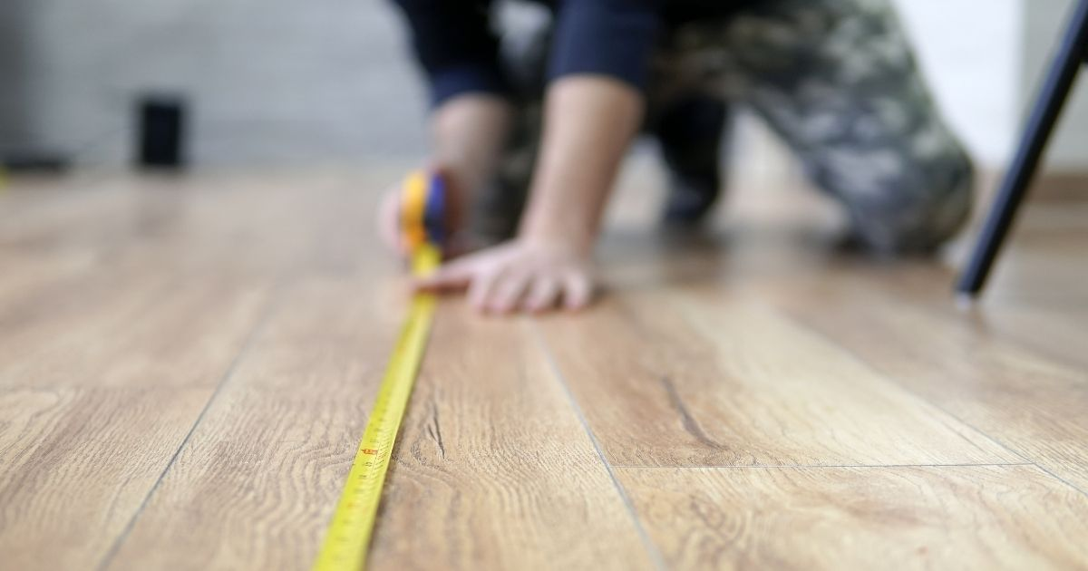 The Benefits of Using Engineered Hardwood in Your Home