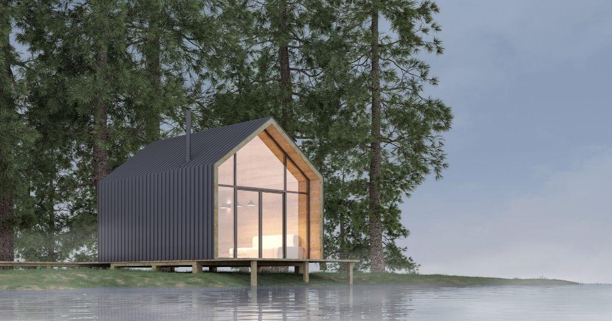 Alternative Housing Options To Consider