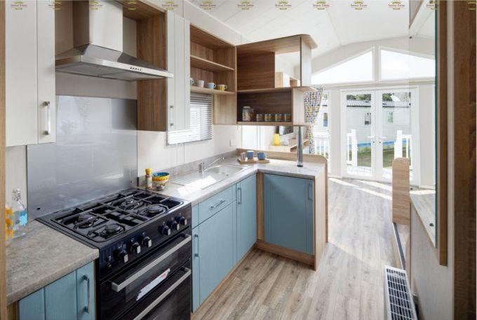 6 Kitchen Upgrades With Impact kitchen upgrades