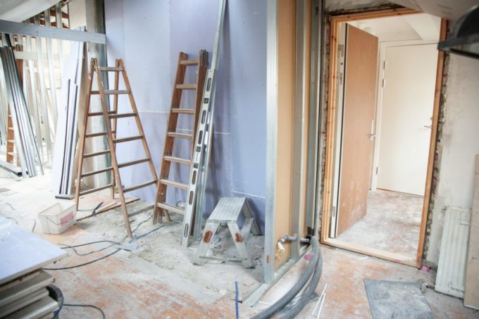 Home Remodeling: 6 Step Plan To Success home remodeling