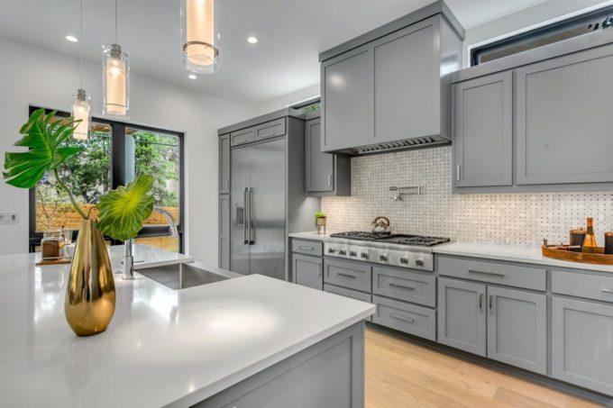 Accessories your kitchen